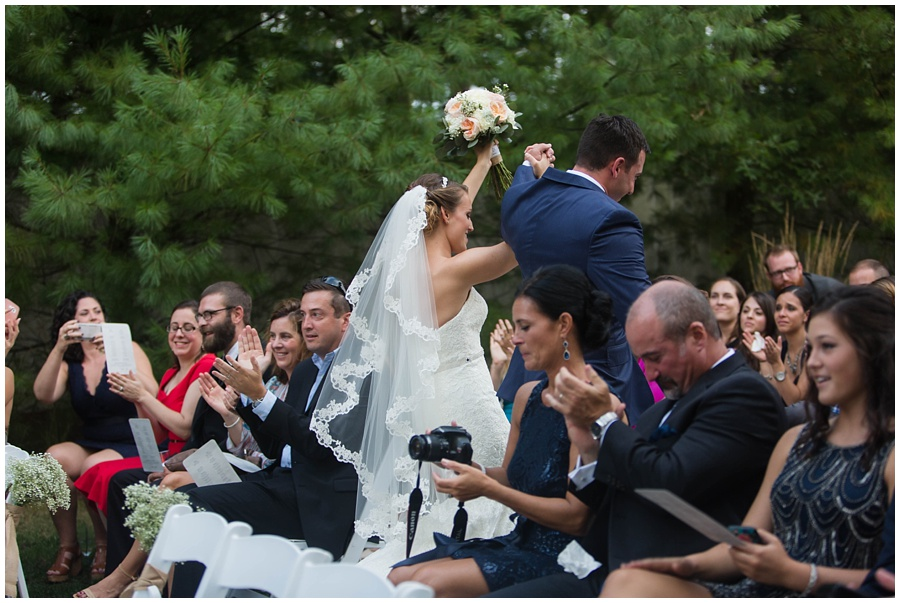 The Carriage House Wedding Northern NJ_0182.jpg