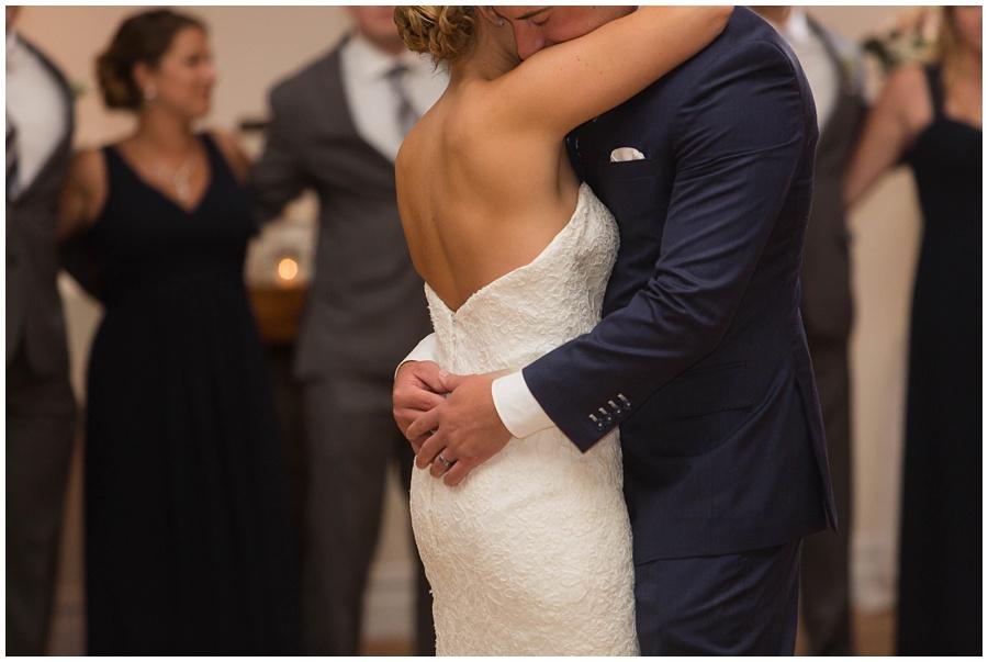 The Carriage House Wedding Northern NJ_0185.jpg