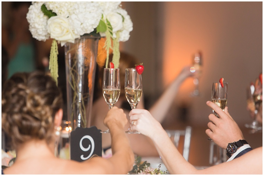 The Carriage House Wedding Northern NJ_0189.jpg
