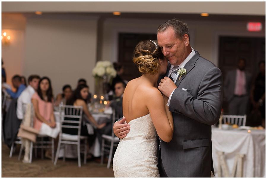 The Carriage House Wedding Northern NJ_0190.jpg