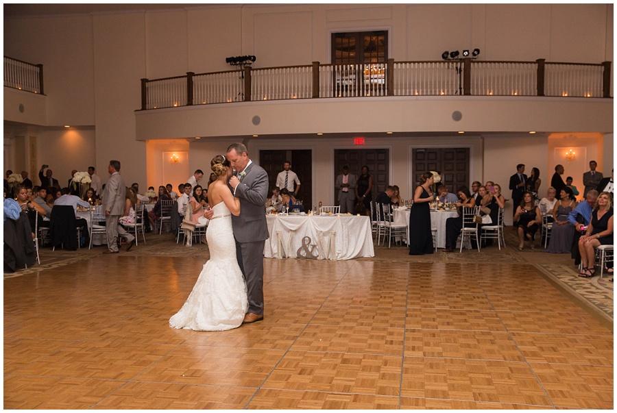 The Carriage House Wedding Northern NJ_0191.jpg