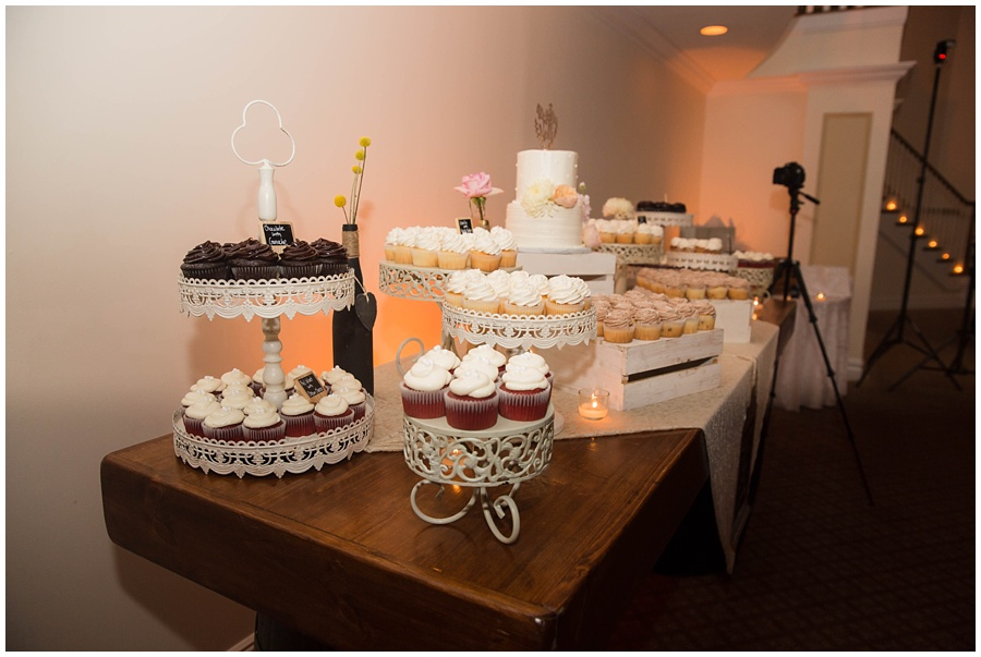 The Carriage House Wedding Northern NJ_0195.jpg