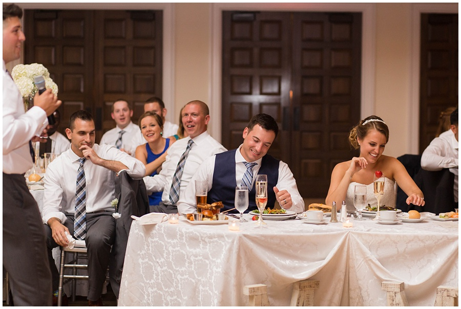 The Carriage House Wedding Northern NJ_0197.jpg
