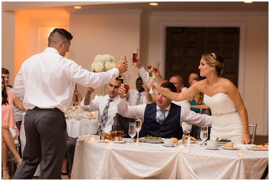 The Carriage House Wedding Northern NJ_0198.jpg