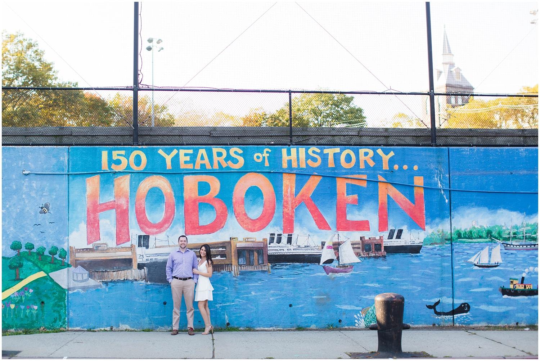HobokenEngagementSession_0147.jpg