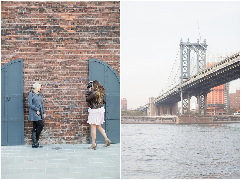 BrooklynDUMBOphotos_0117.jpg
