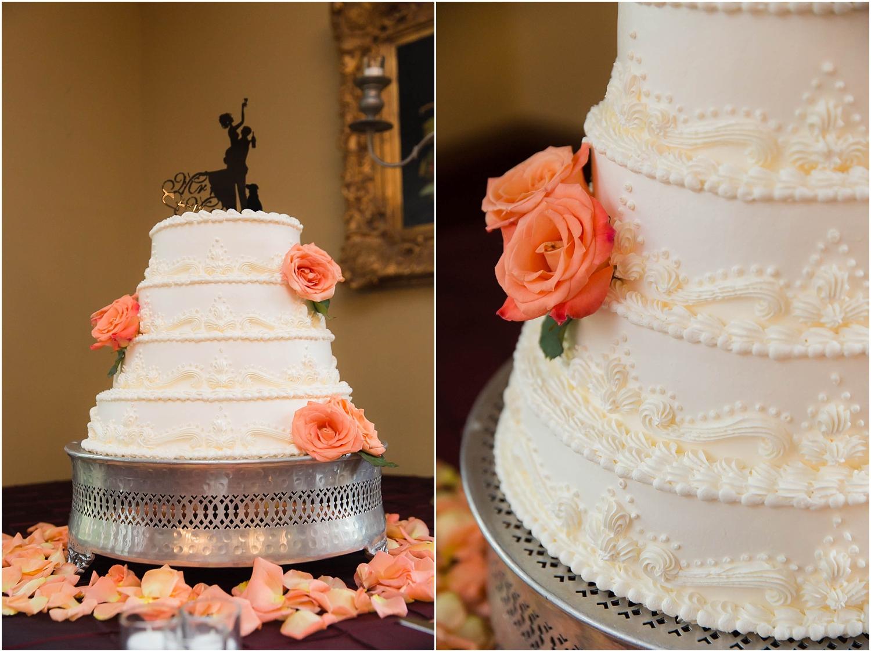 Stroudsmoor PA Wedding