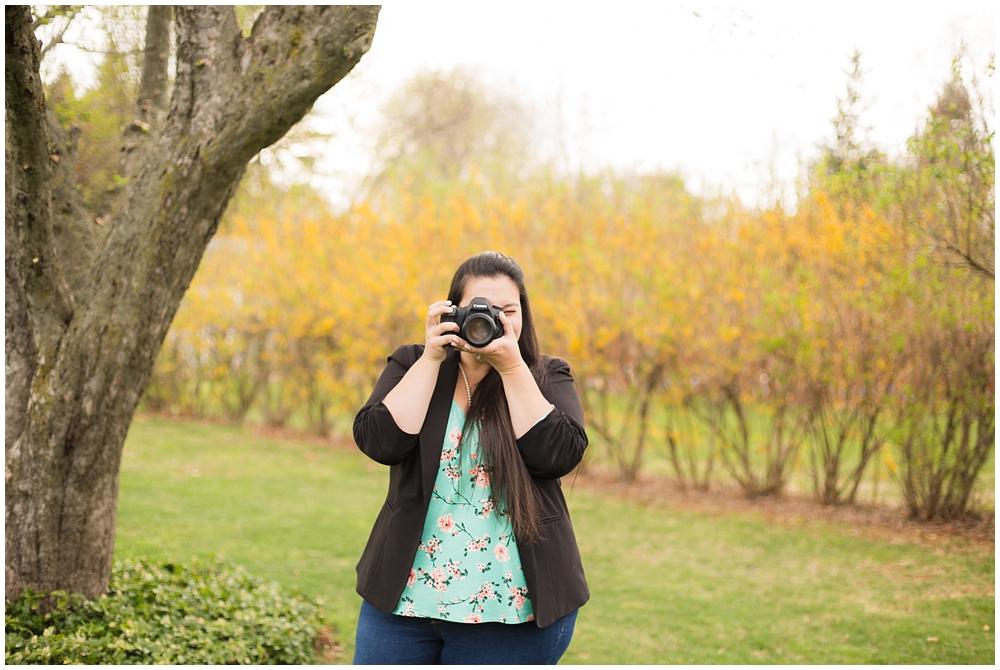 NorthNewJerseyWeddingPhotographer_0109.jpg