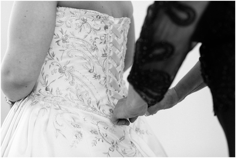 NJ_WeddingPhotography_0111.jpg