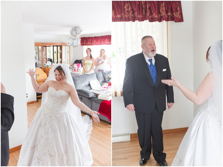 NJ_WeddingPhotography_0112.jpg