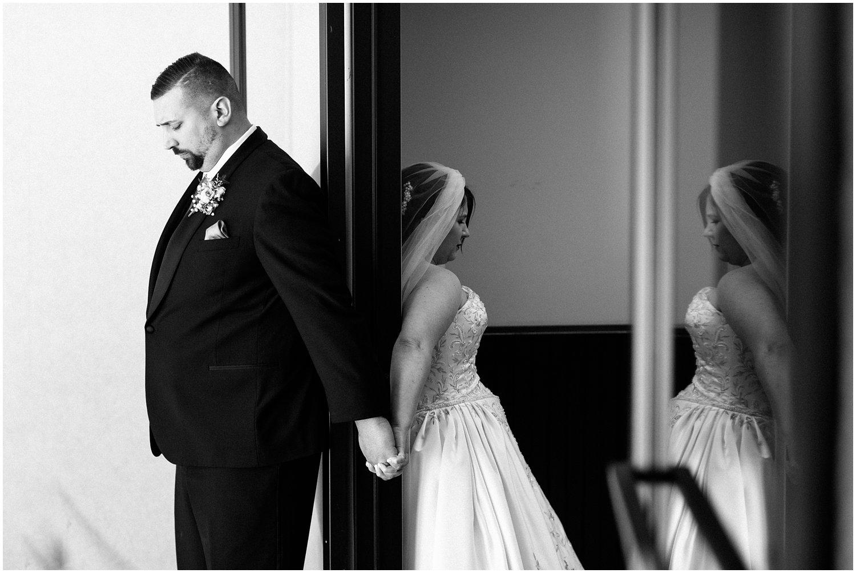 NJ_WeddingPhotography_0115.jpg