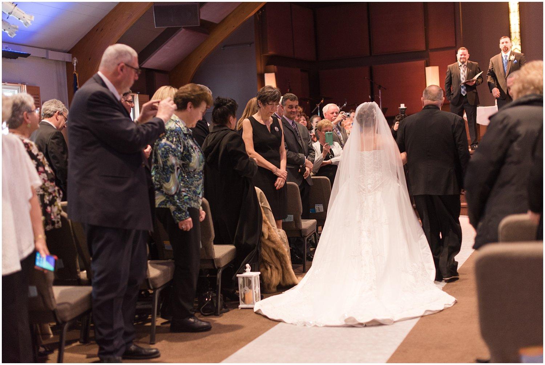 NJ_WeddingPhotography_0116.jpg