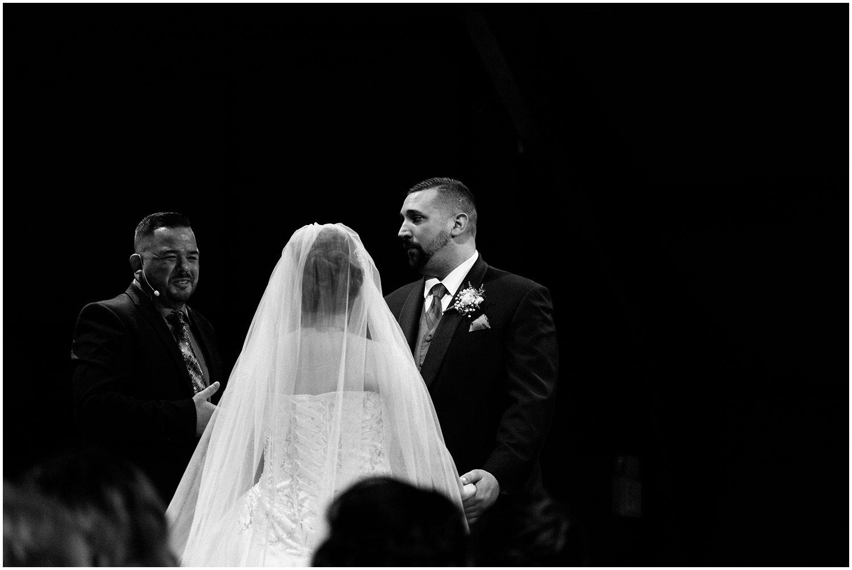 NJ_WeddingPhotography_0119.jpg