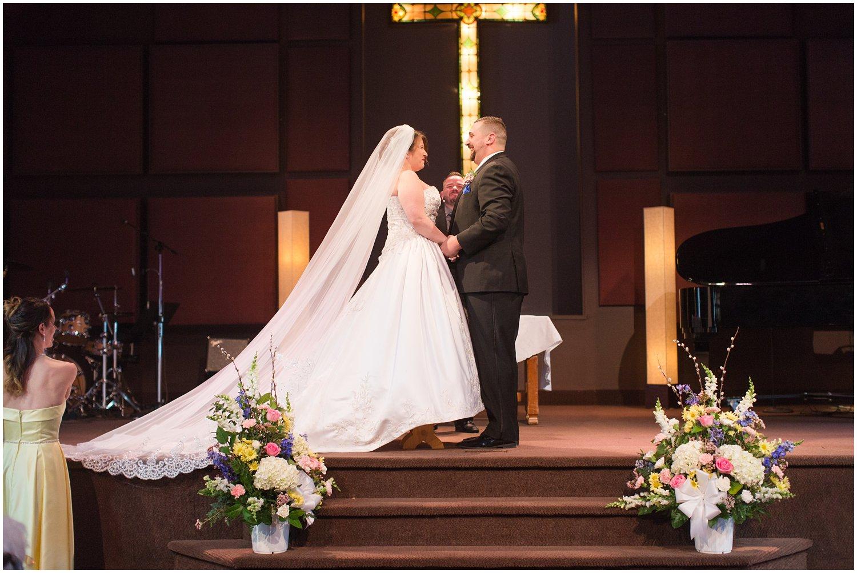 NJ_WeddingPhotography_0121.jpg