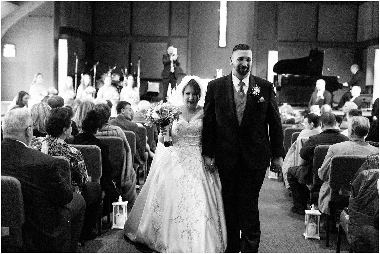 NJ_WeddingPhotography_0122.jpg