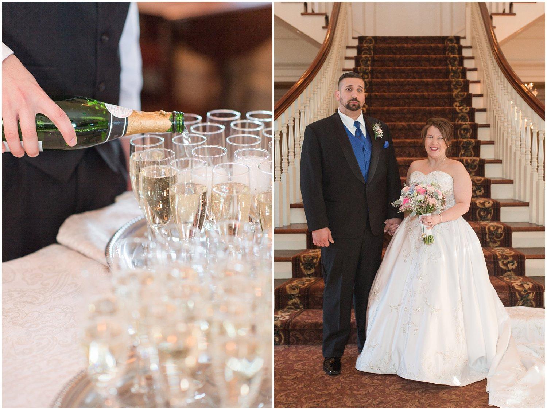 NJ_WeddingPhotography_0123.jpg