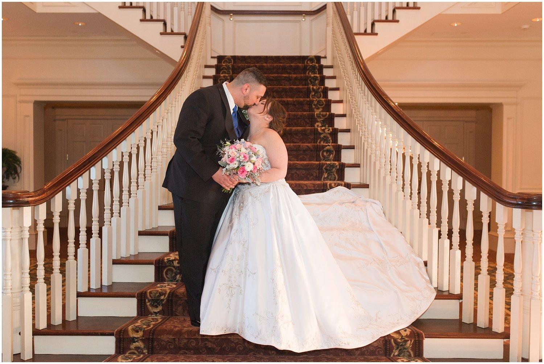 NJ_WeddingPhotography_0124.jpg