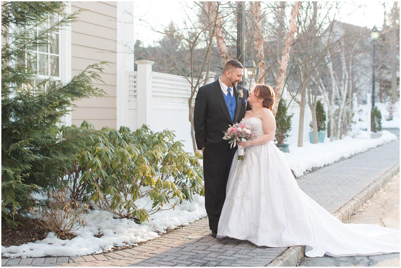 NJ_WeddingPhotography_0126.jpg