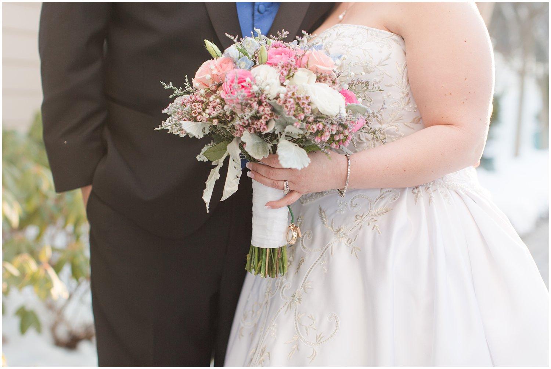 NJ_WeddingPhotography_0128.jpg