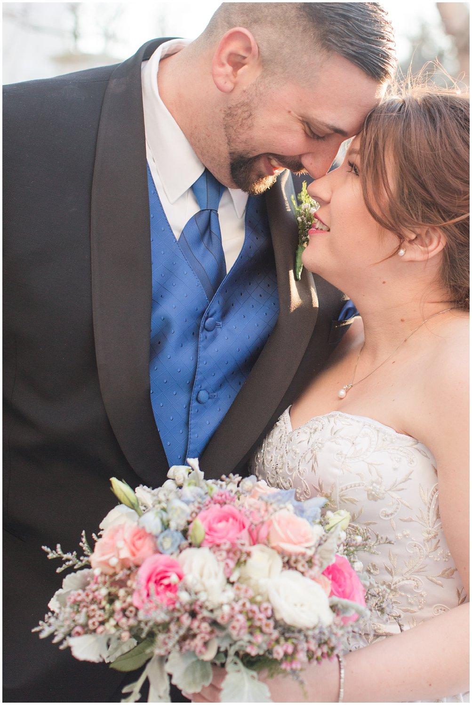 NJ_WeddingPhotography_0129.jpg