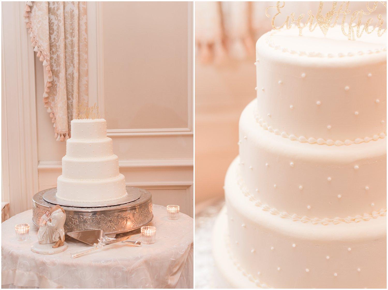 NJ_WeddingPhotography_0134.jpg