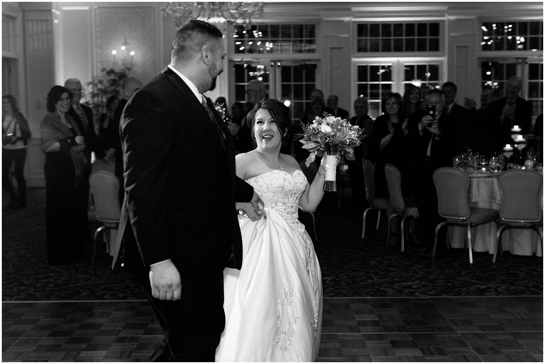 NJ_WeddingPhotography_0135.jpg