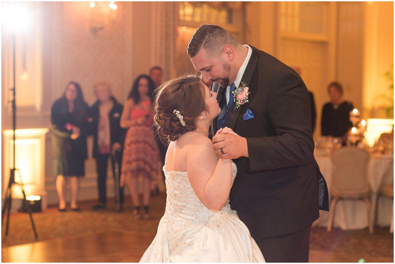 NJ_WeddingPhotography_0136.jpg