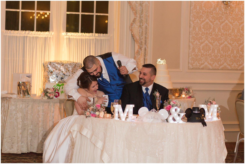 NJ_WeddingPhotography_0140.jpg