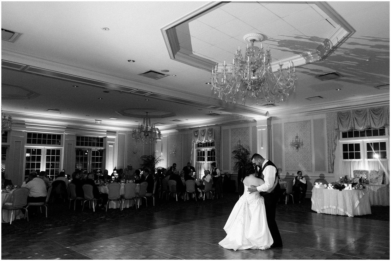 NJ_WeddingPhotography_0141.jpg