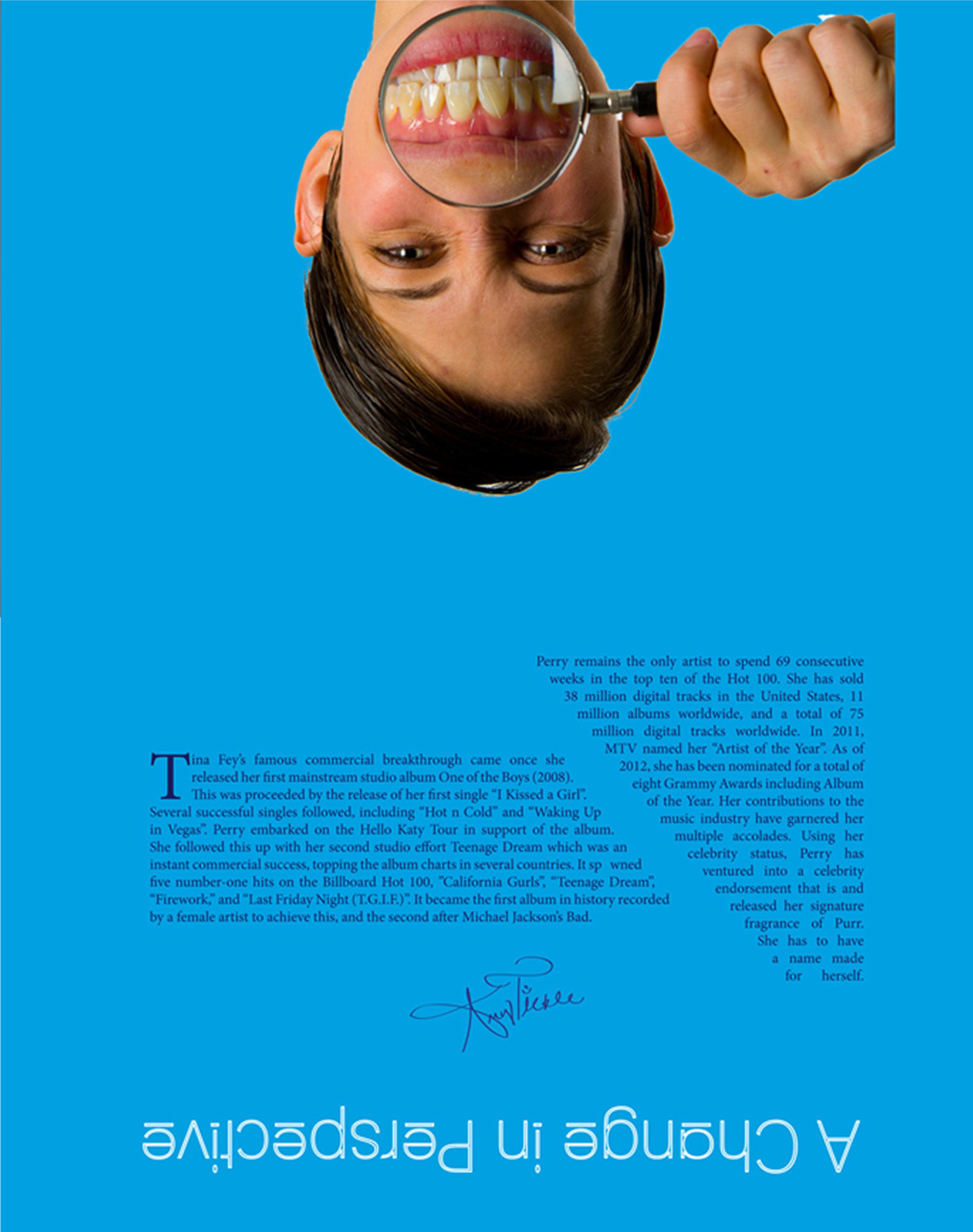 letter-to-editor-blue.jpg