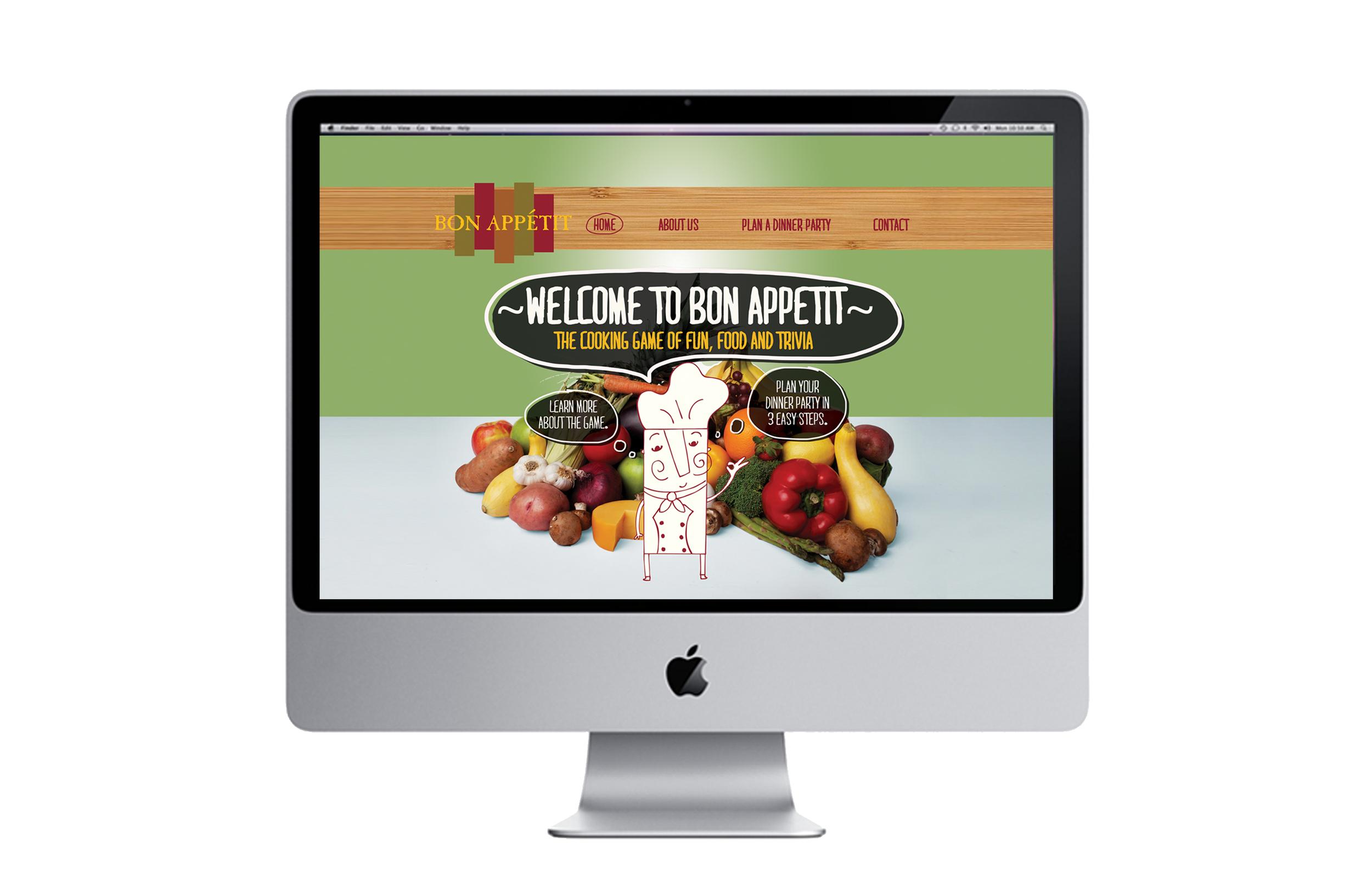 bon appetit website-1.jpg