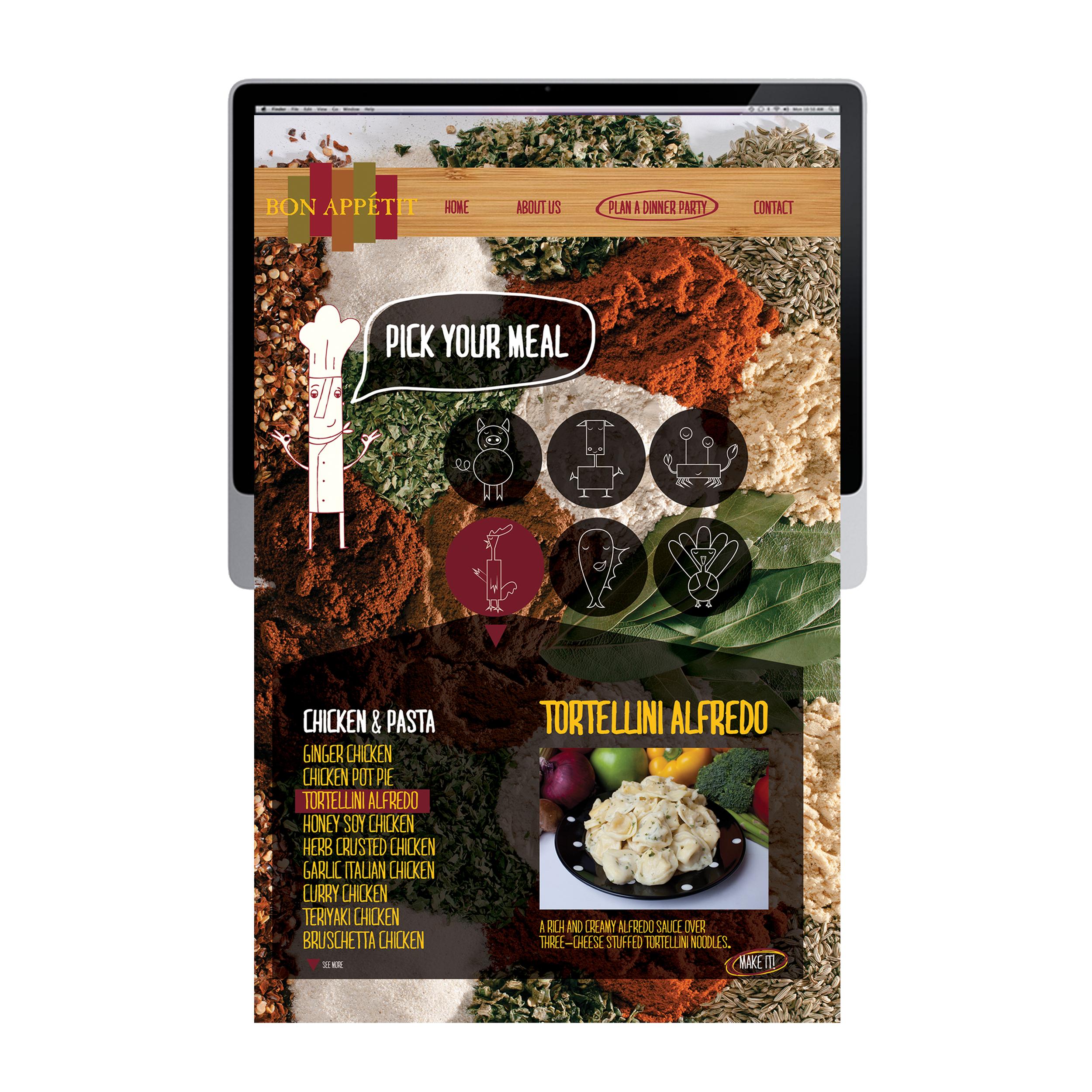 bon appetit website-2.jpg