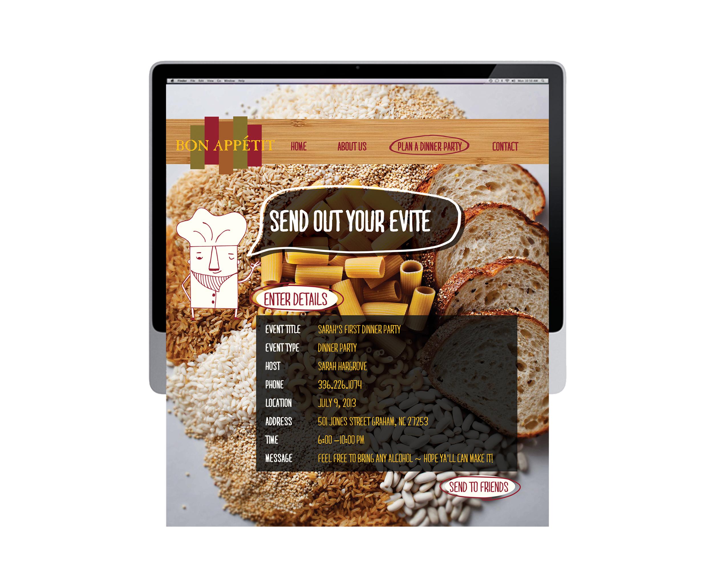 bon appetit website-3.jpg