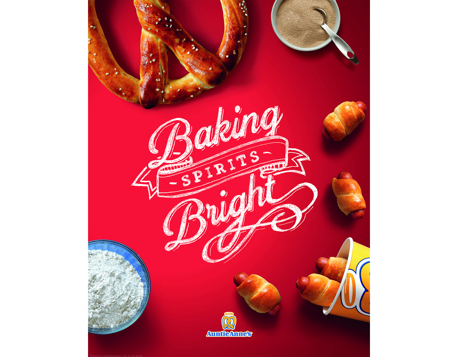 baking spirits bright.jpg