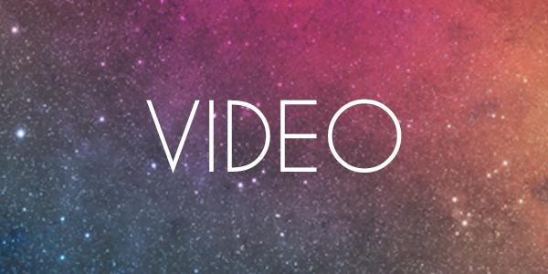 video magic yoyo.jpg