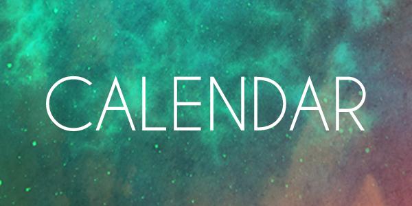 calendar magic yoyo.jpg