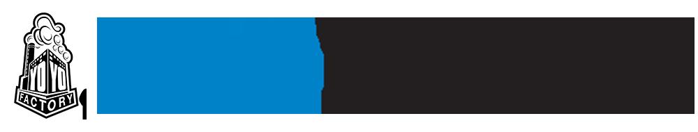 yoyofactory logo.png