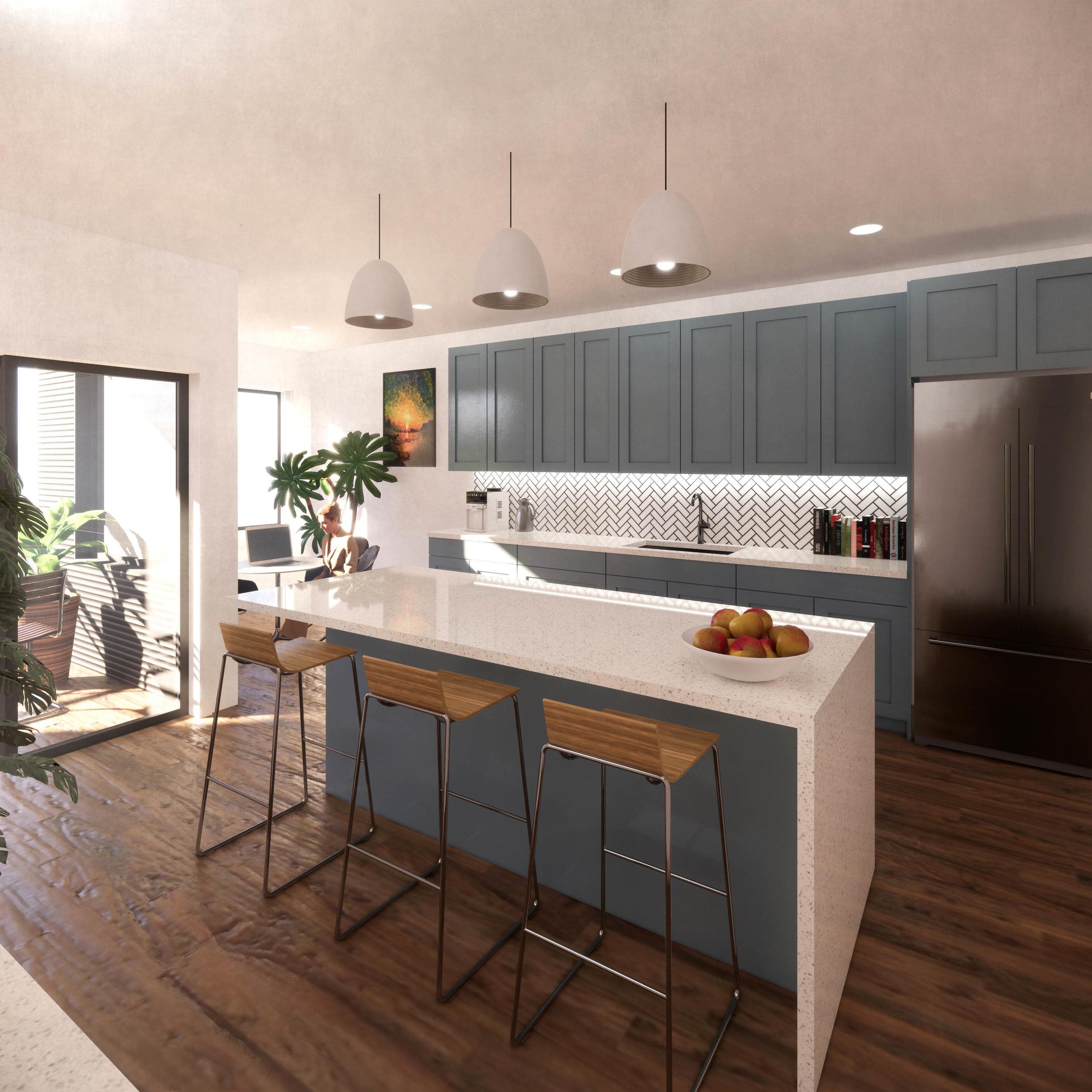 Kitchen Square1.jpg