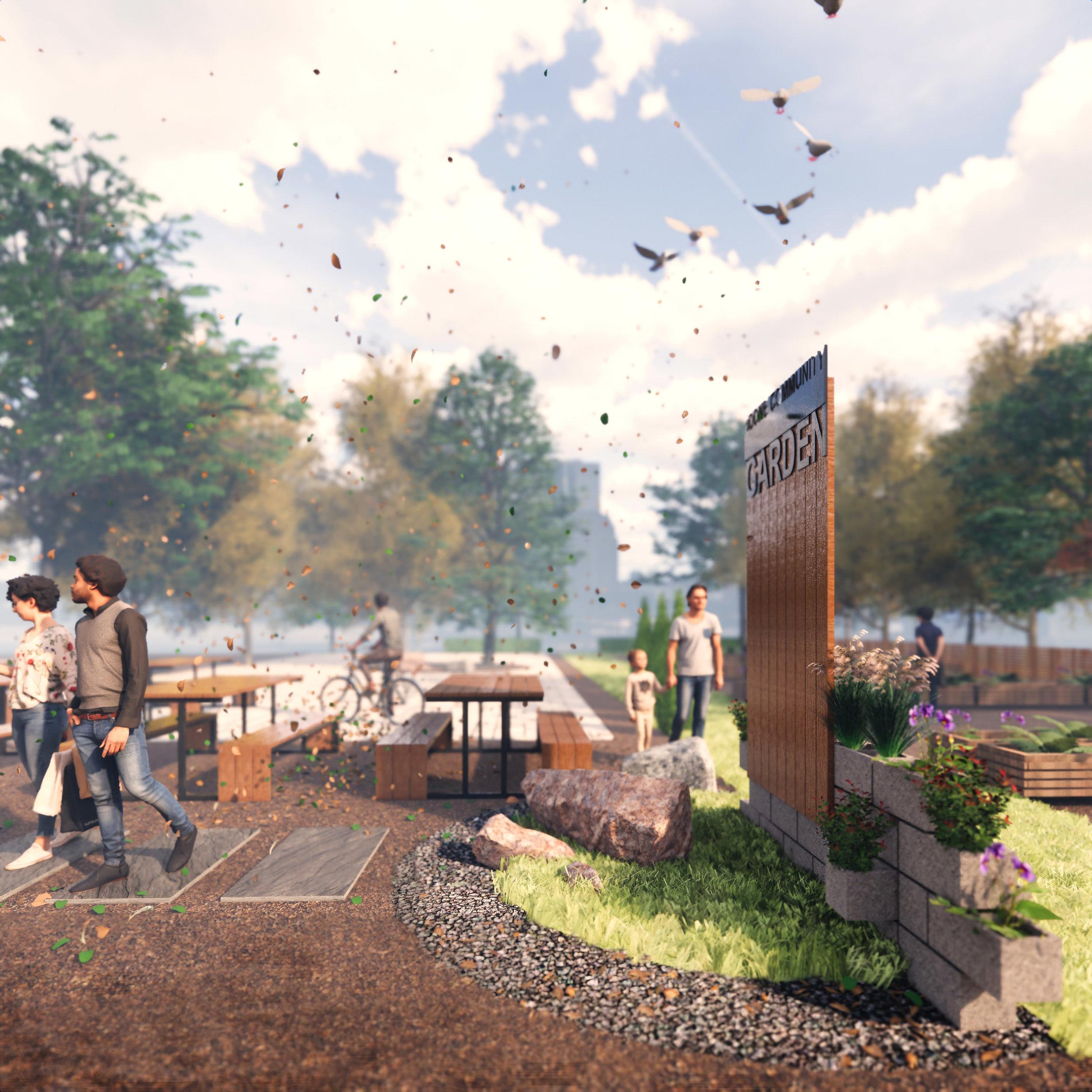 Urban Park.jpg
