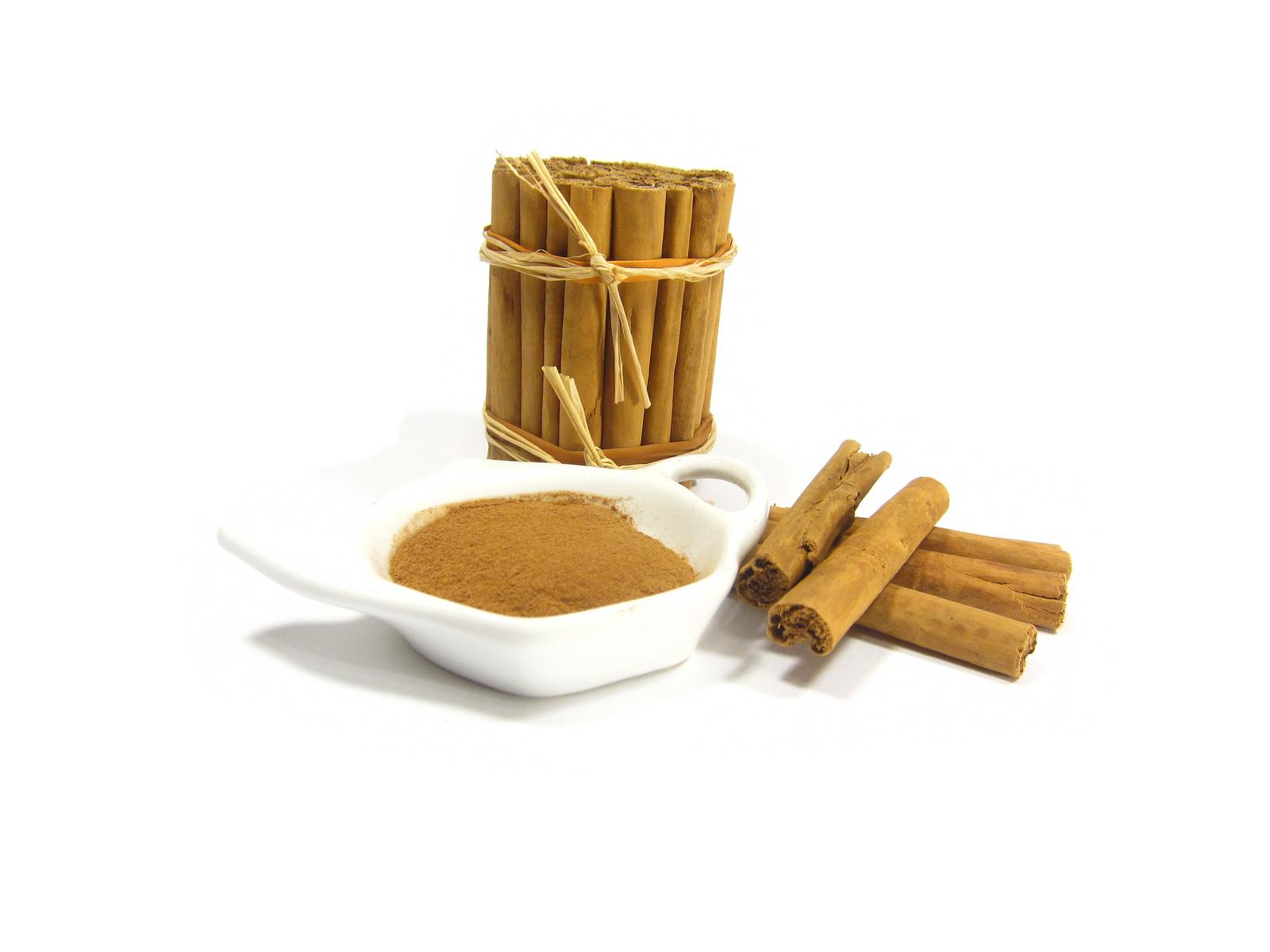 cinnamon-health-benefits.jpg