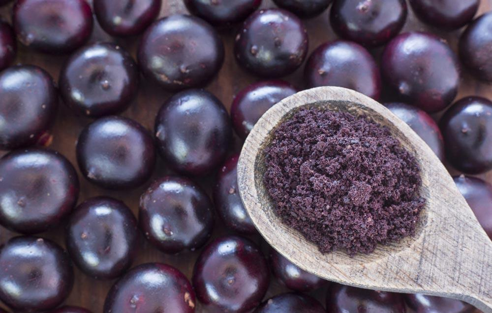Acai-Berry-Benefits.jpg