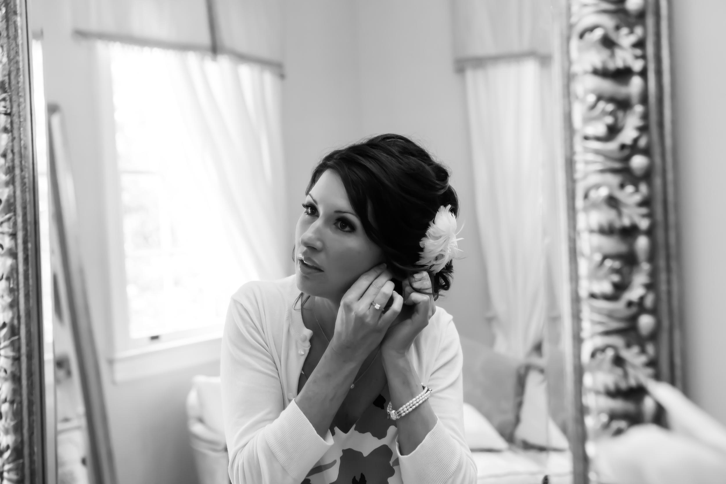 Carissa G. Photography 64.jpg