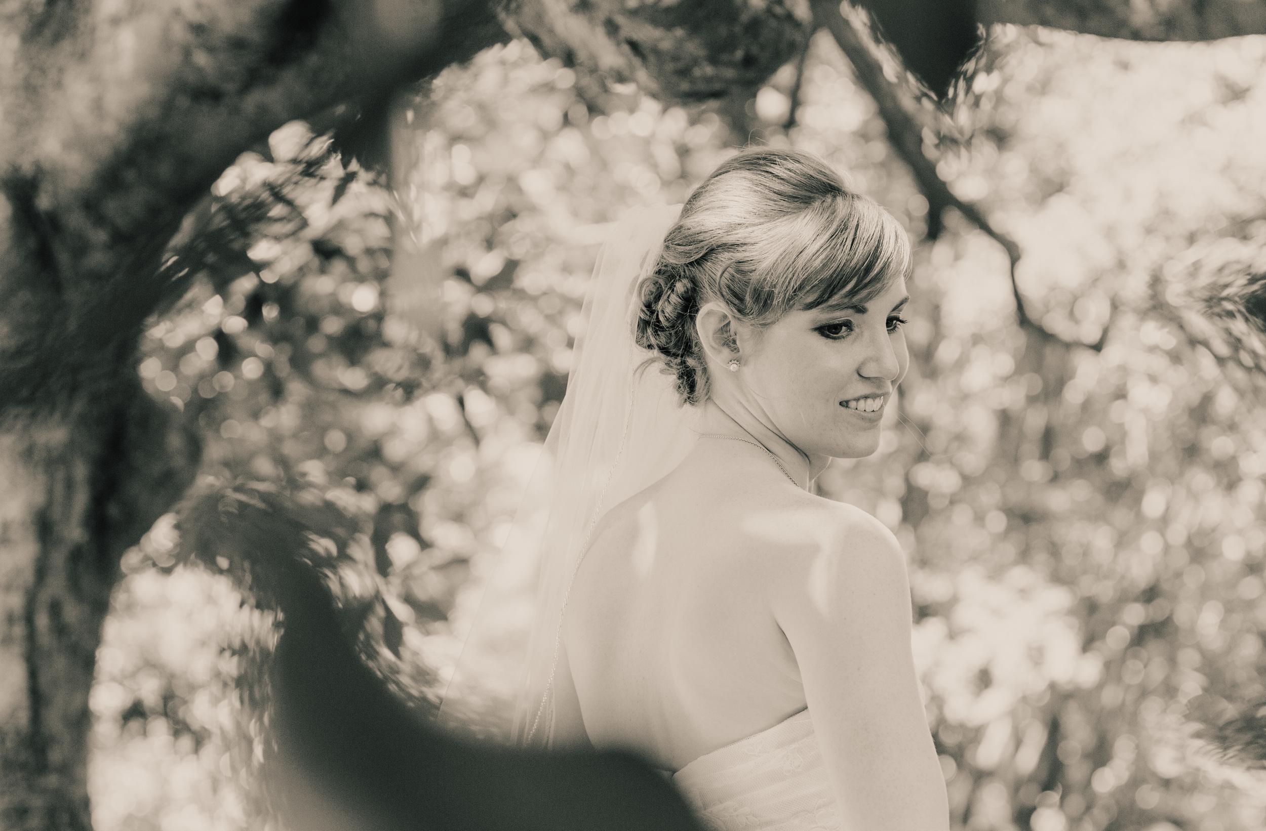 CARISSA G PHOTOGRAPHY1-36.jpg