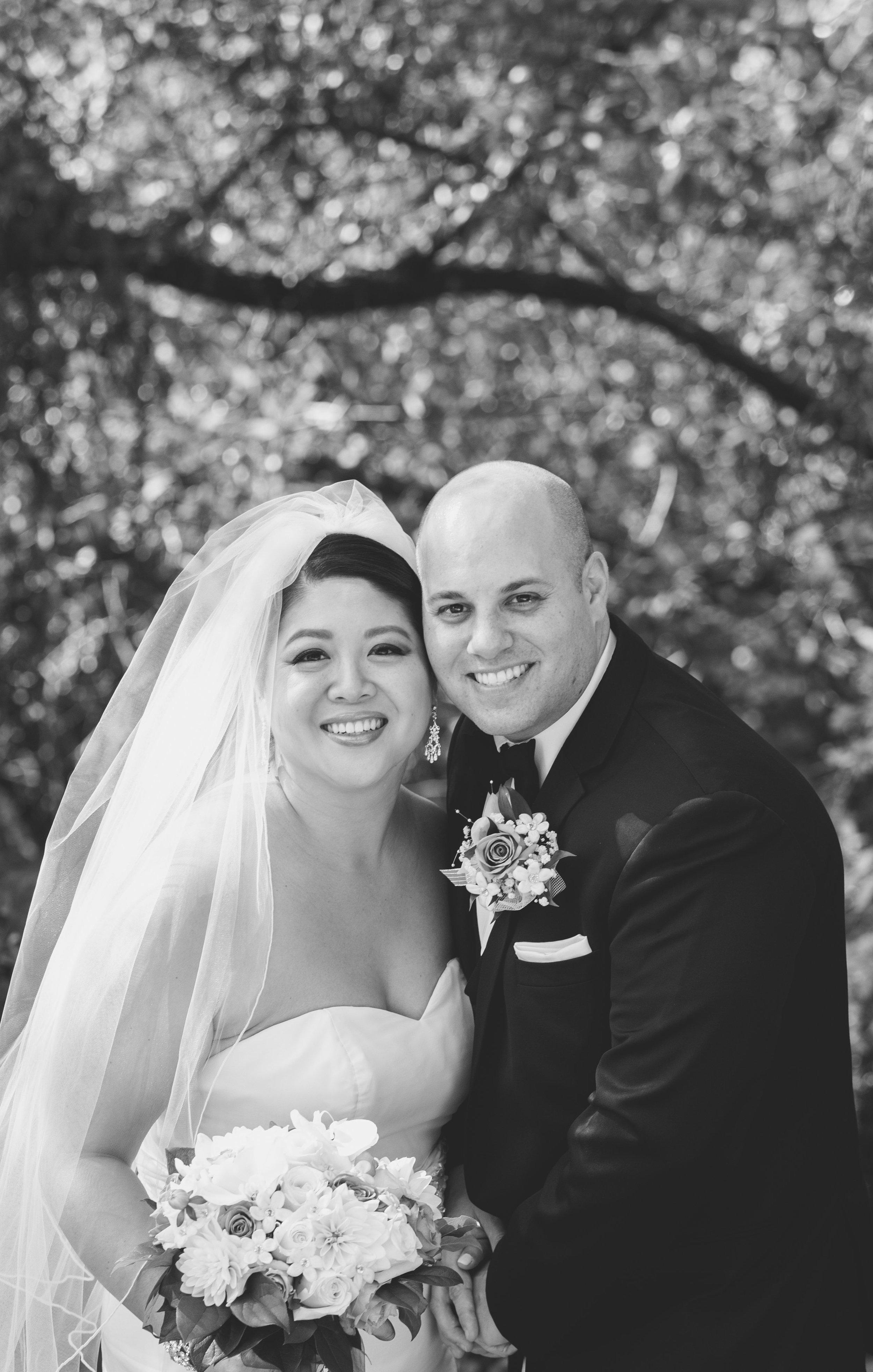 Steve and Eva Married-Steve and Eva Champi-0220.jpg