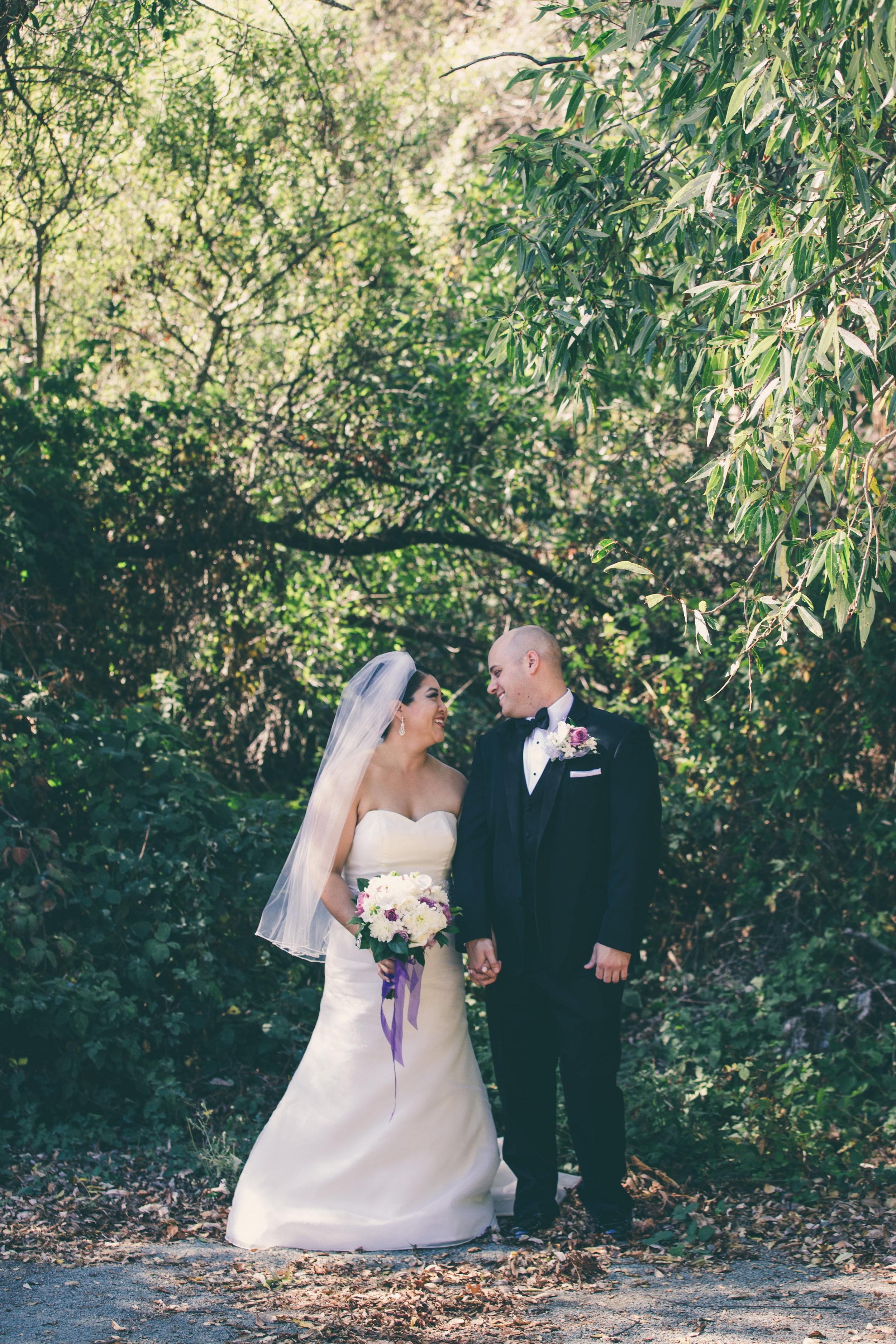 Steve and Eva Married-Steve and Eva Champi-0227.jpg