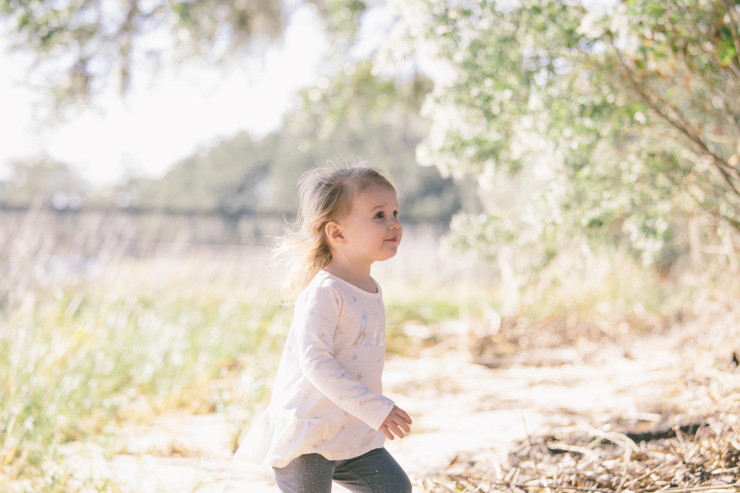 Carissa Graham Photography64IMG_1321.jpg