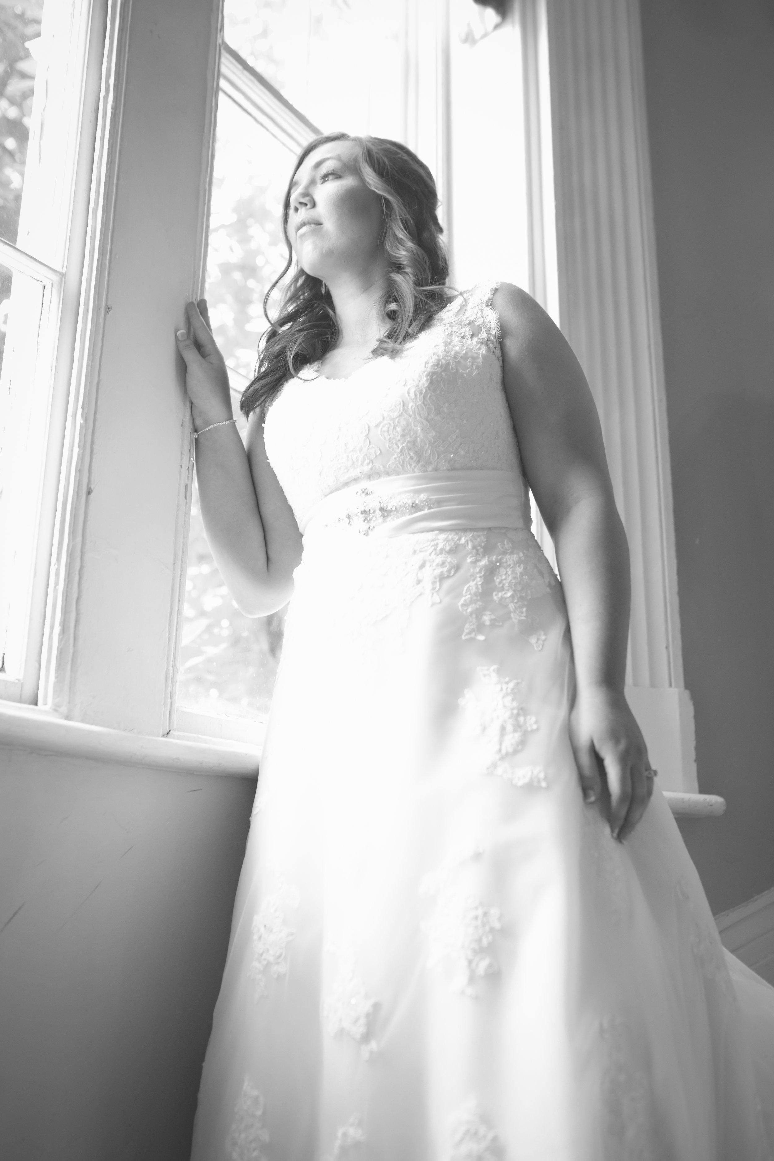 Carissa Graham Photography85.jpg