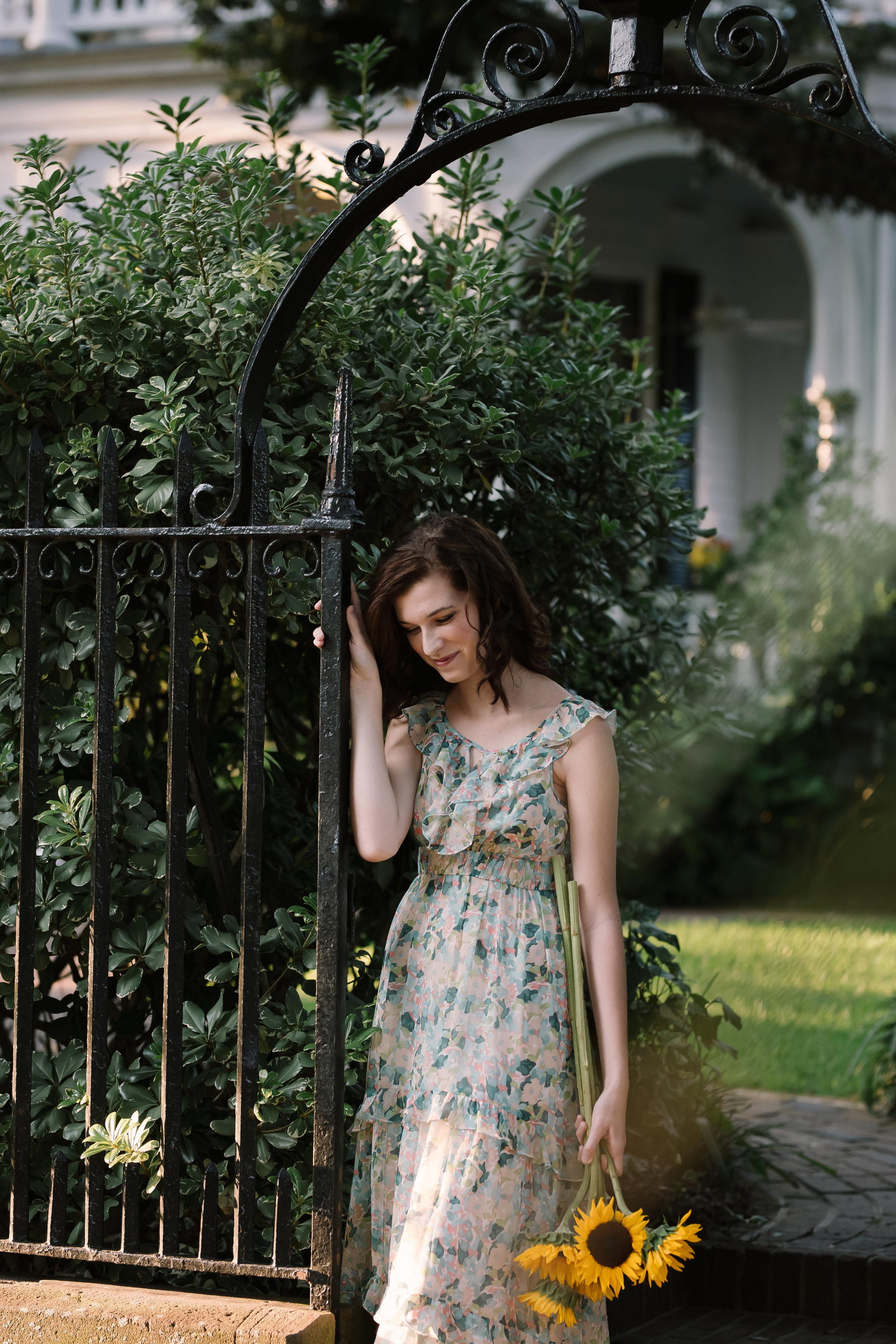 Carissa Graham Photography9.jpg