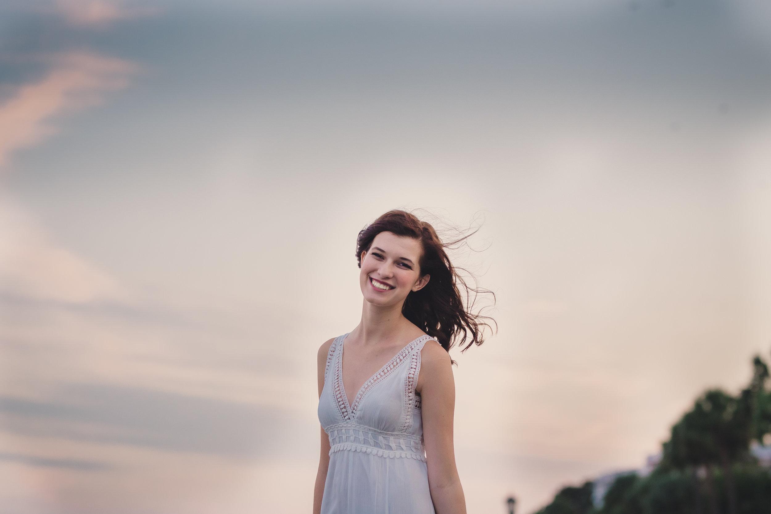 Carissa Graham Photography65.jpg