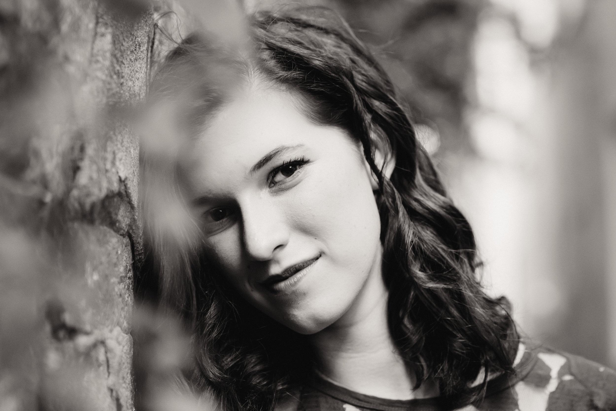 Carissa Graham Photography28.jpg